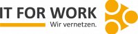 it-for-work-logo